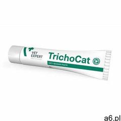 Vet expert trichocat anti-bezoar paste 50g marki Raw paleo - ogłoszenia A6.pl