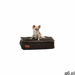 Legowisko dla psa SACKit Dog bed Mini Black - ogłoszenia A6.pl