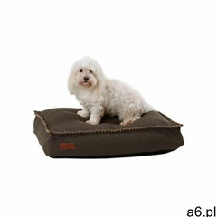 Legowisko dla psa dog bed medium brown marki Sackit - ogłoszenia A6.pl