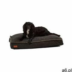 Legowisko dla psa dog bed large black marki Sackit - ogłoszenia A6.pl