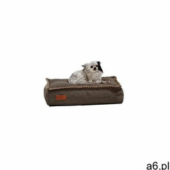 Sackit Legowisko dla psa dog bed mini brown - ogłoszenia A6.pl