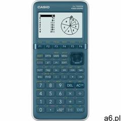 Casio kalkulator naukowy fx 7400g iii - ogłoszenia A6.pl