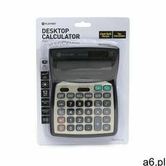 Kalkulator PLATINET PM326TE, M326TE - ogłoszenia A6.pl