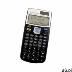 Kalkulator CITIZEN SR-270X, SR-270X - ogłoszenia A6.pl
