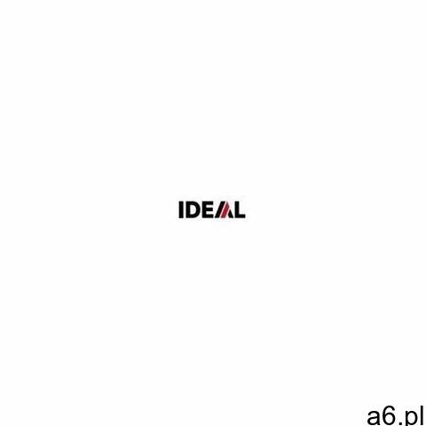 Nóż i listwa do obcinarki IDEAL 1134 - ★ Rabaty ★ Porady ★ Hurt ★ Wyceny ★ sklep@solokolos.pl ★  - 1