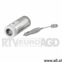 Vivanco Inverter 35990 (4008928359909) - ogłoszenia A6.pl