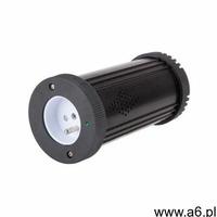 Arkas Power Inverter PI-151 (5907747837195) - ogłoszenia A6.pl