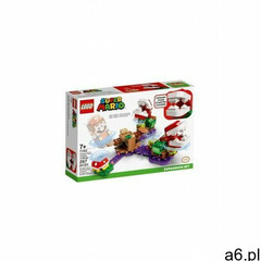 Lego SUPER MARIO 2y40ag 71382 Oferta ważna tylko do 2031-05-24 - ogłoszenia A6.pl