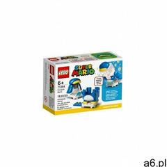 Lego SUPER MARIO 1y40cm 71384 Oferta ważna tylko do 2031-05-24 - ogłoszenia A6.pl