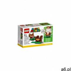 Lego SUPER MARIO 1y40cn 71385 Oferta ważna tylko do 2031-05-24 - ogłoszenia A6.pl