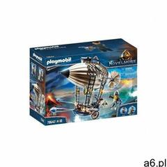 Novelmore 70642 zestaw figurek, zabawki konstrukcyjne marki Playmobil - ogłoszenia A6.pl