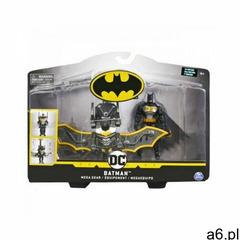 Figurka MegaGear Batman - ogłoszenia A6.pl