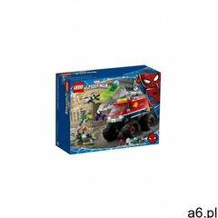 LEGO Super Heroes 76174 2Y40A7 - ogłoszenia A6.pl