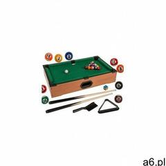 Biladr przenośny stół do gry 2Y40AS - ogłoszenia A6.pl