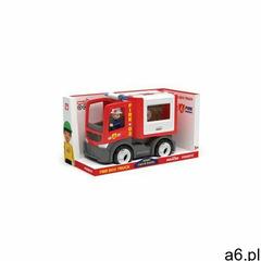 Multigo Fire Wóz strażacki 1Y38L3 - ogłoszenia A6.pl