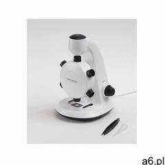 Mikroskop Infinoptix 737 1Y32FL - ogłoszenia A6.pl