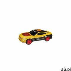 Dancing Car- Mustang 1Y34B3 - ogłoszenia A6.pl