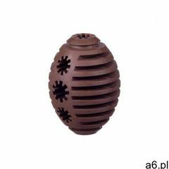 Rugby kauczukowy na przysmaki S - coffee (5904479152039) - ogłoszenia A6.pl