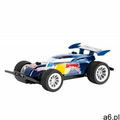 Carrera RC - Red Bull RC2 2,4 GHz, GXP-703578 - ogłoszenia A6.pl