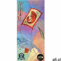 Portal games Kanagawa: yokai portal (5902560382013) - ogłoszenia A6.pl