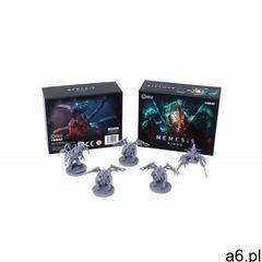Nemesis: Alien Kings REBEL, GXP-729130 - ogłoszenia A6.pl