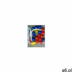 Korale matematyczne 20 (5900238764246) - ogłoszenia A6.pl