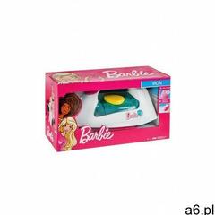Barbie AGD Żelazko 3Y40JT - ogłoszenia A6.pl