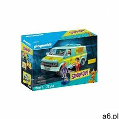 Playmobil 70286 zestaw zabawkowy, zabawki konstrukcyjne (4008789702869) - ogłoszenia A6.pl