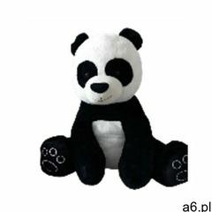 Axiom Maskotka panda agata siedząca 75 cm - ogłoszenia A6.pl
