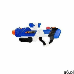 Pistolet na wodę 58cm marki Artyk - ogłoszenia A6.pl
