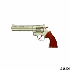 Swede Pistolet na spłonkę - ogłoszenia A6.pl