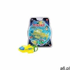Zabawka do nurkowania - Łódka (5901811154140) - ogłoszenia A6.pl