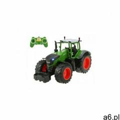 Pojazd traktor z opryskiwaczem r/c 2,4 double eagle (6948061923699) - ogłoszenia A6.pl
