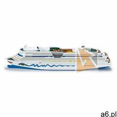 Statek wycieczkowy, S-1720 (155993) - ogłoszenia A6.pl