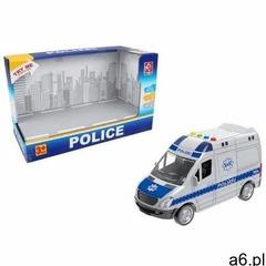 Policja (6901440113043) - ogłoszenia A6.pl