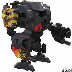Tm toys Pocket titans - robot niespodzianka seria 1 mix (pti1888). wiek: 6+ - ogłoszenia A6.pl