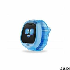 Robot smartwatch niebieski tobi marki Little tikes - ogłoszenia A6.pl