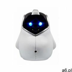 Tobi friends robot chatter marki Little tikes - ogłoszenia A6.pl