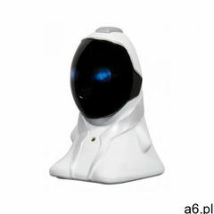 TOBI Friends Robot Beeper - ogłoszenia A6.pl