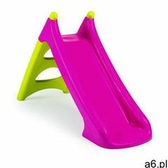 Zjeżdżalnia XS dla dziewczynek (310282) (3032163102823) - ogłoszenia A6.pl
