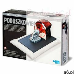Poduszkowiec (4893156033666) - ogłoszenia A6.pl