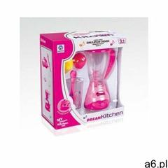 Blender różowy - ogłoszenia A6.pl