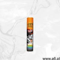 Spray Kokpit błyszczący black 600ml Moje Auto 19-113 !ODBIÓR OSOBISTY KRAKÓW! lub wysyłka od 7zł! (P - ogłoszenia A6.pl