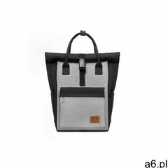 Kinderkraft plecak moonpack 5y40e7 - ogłoszenia A6.pl