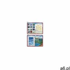 Podkładka edu. 035 - zjawiska atmosferyczne.. marki Visual system - ogłoszenia A6.pl