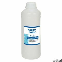 Klej do papieru PVA butelka 500g 3430 0500 - ogłoszenia A6.pl