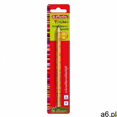 Ołówek Trilino (4008110088426) - ogłoszenia A6.pl