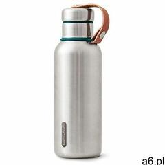 Butelka termiczna na wodę Black+Blum 500 ml ocean - ogłoszenia A6.pl