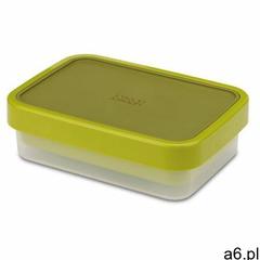 Lunchbox z 2 komorami Joseph Joseph GoEat, 81031 - ogłoszenia A6.pl