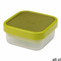 Lunchbox na sałatki Joseph Joseph GoEat - ogłoszenia A6.pl